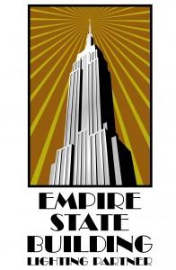 EmpireStateBuilding Logo